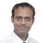 Ritesh Sangani